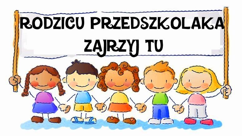 Zespół Szkół im. Kornela Makuszyńskiego w Małaszewiczach ...